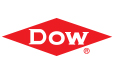 Dow Chemical Statistiken