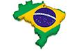 Brazil statistics
