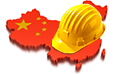 Migrant workers in China statistics