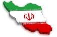 Iran statistics