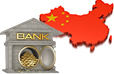 Banking Industry in China statistics