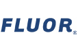 Fluor Corporation statistics