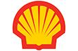 Shell statistics