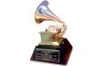 Grammy Awards  statistics
