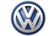 Volkswagen statistics