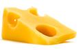 U.S. Cheese Market - Statistics & Facts