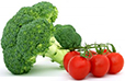 Vegetables - Statistics & Facts