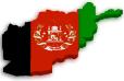 Afghanistan statistics