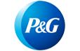 Procter & Gamble statistics