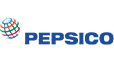PepsiCo Statistiken