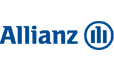Allianz Group statistics