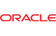 Oracle Statistiken