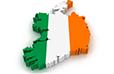 Irland Statistiken