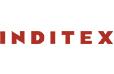 Inditex und Zara Statistiken