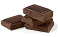 Chocolate industry statistics