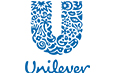 Unilever Statistiken