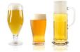 Beer Industry statistics