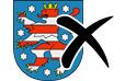 Landtagswahl in Thüringen Statistiken