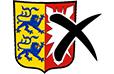 Landtagswahl in Schleswig-Holstein Statistiken