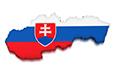 Slowakei statistics