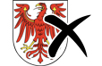Landtagswahl in Brandenburg Statistiken