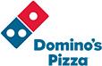 Domino's Pizza statistics