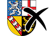 Landtagswahl im Saarland Statistiken
