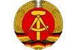 DDR Statistiken