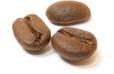 Kaffee Statistiken