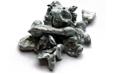 Base Metals statistics