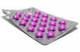 U.S. Pharmaceutical Industry - Statistics & Facts