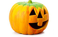 Halloween in the U.S. statistics