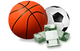Sports Betting and Gambling Market/Industry - Statistics & Facts | Statista