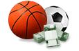 Sports Betting statistics