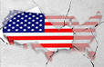 Property crime in the U.S. statistics