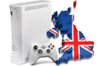 Video gaming in the United Kingdom statistics