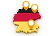 Schönste Städte Deutschlands Statistiken