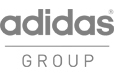 Adidas  Statistiken