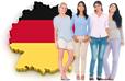 Frauen in Deutschland Statistiken