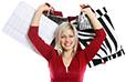 U.S. Millennials: Consumer Goods and Shopping Behavior statistics