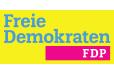 FDP Statistiken
