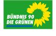 Statistiken zum Bündnis 90/Die Grünen