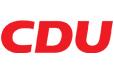 CDU Statistiken