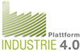 Industrie 4.0 Statistiken