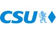 CSU Statistiken