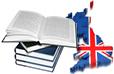 Libraries in the United Kingdom statistics