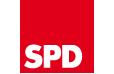 SPD Statistiken