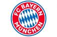 FC Bayern München Statistiken