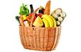U.S. Generation X (Gen X): Grocery Shopping Behavior statistics