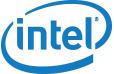 Intel statistics